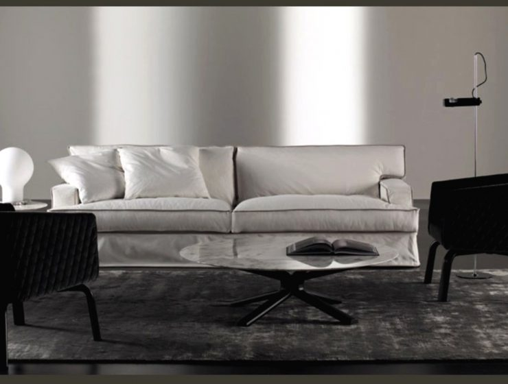 5 Luxury Design Brands You Can Find At Christian Interiors' Incredible Showroom! luxury design 5 Luxury Design Brands You Can Find At Christian Interiors' Incredible Showroom! 5 Luxury Design Brands You Can Find At Christian Interiors Incredible Showroom capa 740x560