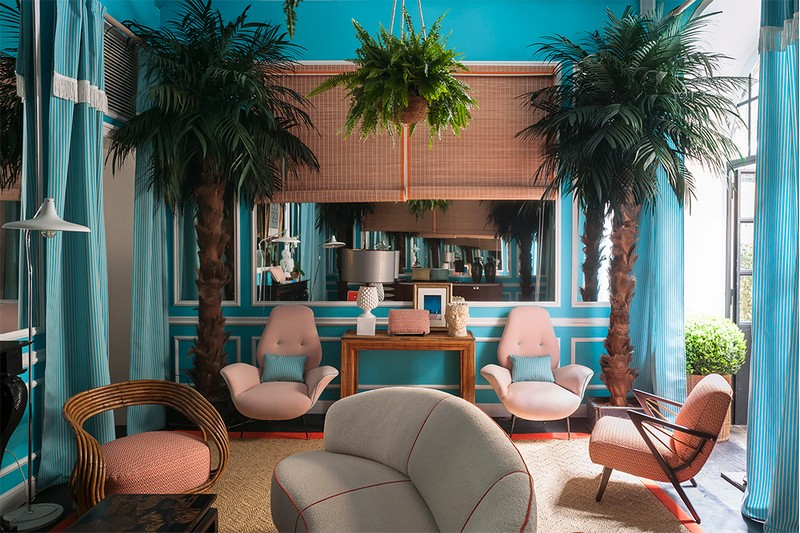 5 Luxury Design Brands You Will Find At Villa Kontor's Bespoke Showroom villa kontor 5 Luxury Design Brands You Will Find At Villa Kontor's Bespoke Showroom 5 Luxury Design Brands You Will Find At Villa Kontors Bespoke Showroom 4