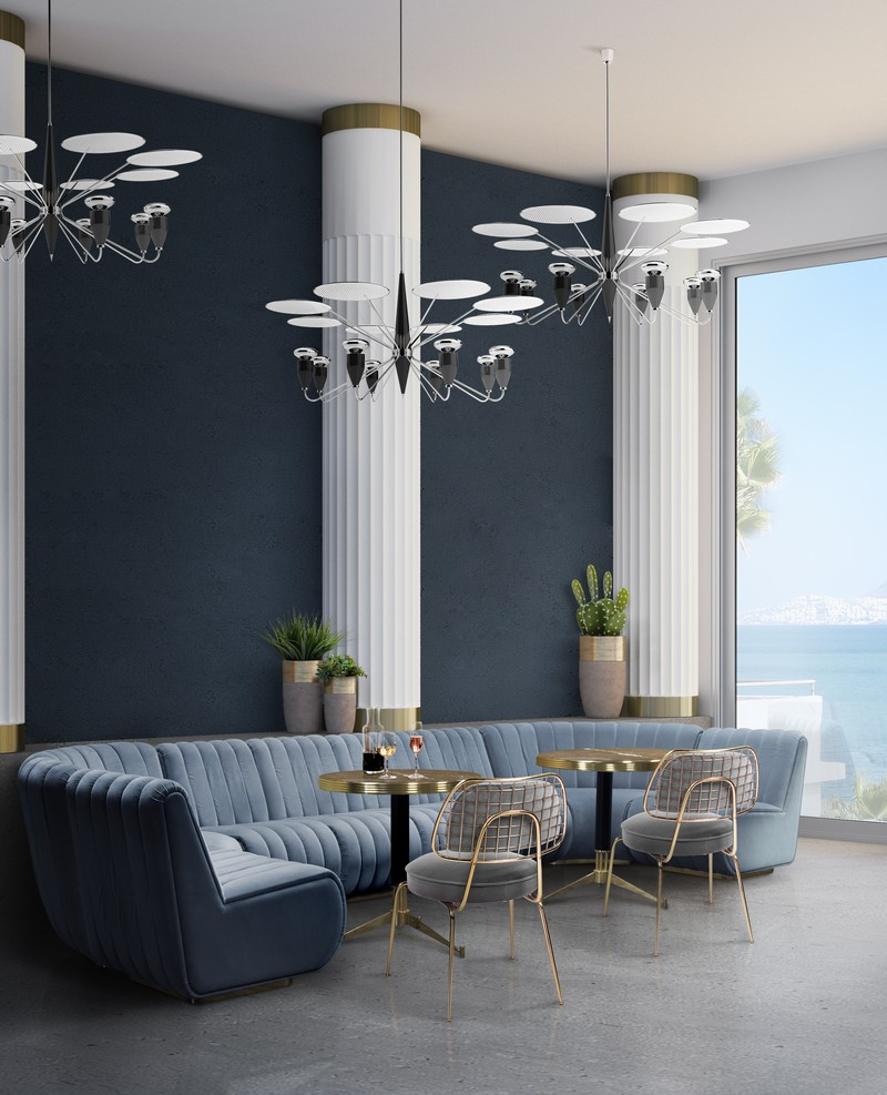 5 Summer Color Trends That Goes Perfectly With Pantone's Iconic Classic Blue! summer color trends 5 Summer Color Trends That Goes Perfectly With Pantone's Iconic Classic Blue! 5 Summer Color Trends That Goes Perfectly With Pantones Iconic Classic Blue 2