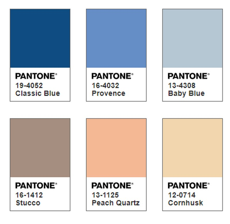 5 Summer Color Trends That Goes Perfectly With Pantone's Iconic Classic Blue! summer color trends 5 Summer Color Trends That Goes Perfectly With Pantone's Iconic Classic Blue! 5 Summer Color Trends That Goes Perfectly With Pantones Iconic Classic Blue 6