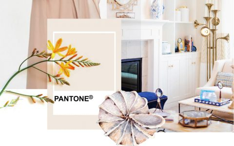 5 Summer Color Trends That Goes Perfectly With Pantone's Iconic Classic Blue! summer color trends 5 Summer Color Trends That Goes Perfectly With Pantone's Iconic Classic Blue! 5 Summer Color Trends That Goes Perfectly With Pantones Iconic Classic Blue capa 480x300
