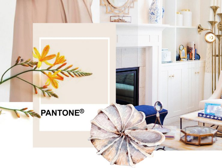5 Summer Color Trends That Goes Perfectly With Pantone's Iconic Classic Blue! summer color trends 5 Summer Color Trends That Goes Perfectly With Pantone's Iconic Classic Blue! 5 Summer Color Trends That Goes Perfectly With Pantones Iconic Classic Blue capa 740x560