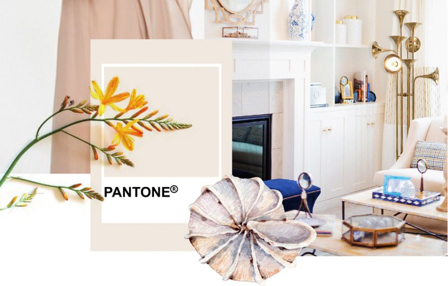 5 Summer Color Trends That Goes Perfectly With Pantone's Iconic Classic Blue! summer color trends 5 Summer Color Trends That Goes Perfectly With Pantone's Iconic Classic Blue! 5 Summer Color Trends That Goes Perfectly With Pantones Iconic Classic Blue capa 900x576  Homepage 5 Summer Color Trends That Goes Perfectly With Pantones Iconic Classic Blue capa 900x576