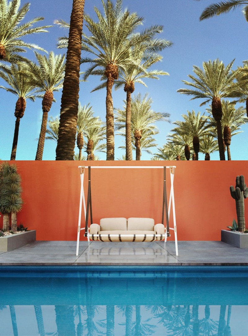 outdoor design Get To Know The Best Outdoor Design Trends To Upgrade Your Garden or Balcony! Get To Know The Best Outdoor Design Trends To Upgrade Your Garden or Balcony 2