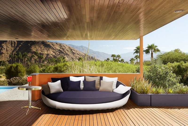 Get To Know The Best Outdoor Design Trends To Upgrade Your Garden or Balcony! outdoor design Get To Know The Best Outdoor Design Trends To Upgrade Your Garden or Balcony! Get To Know The Best Outdoor Design Trends To Upgrade Your Garden or Balcony 3