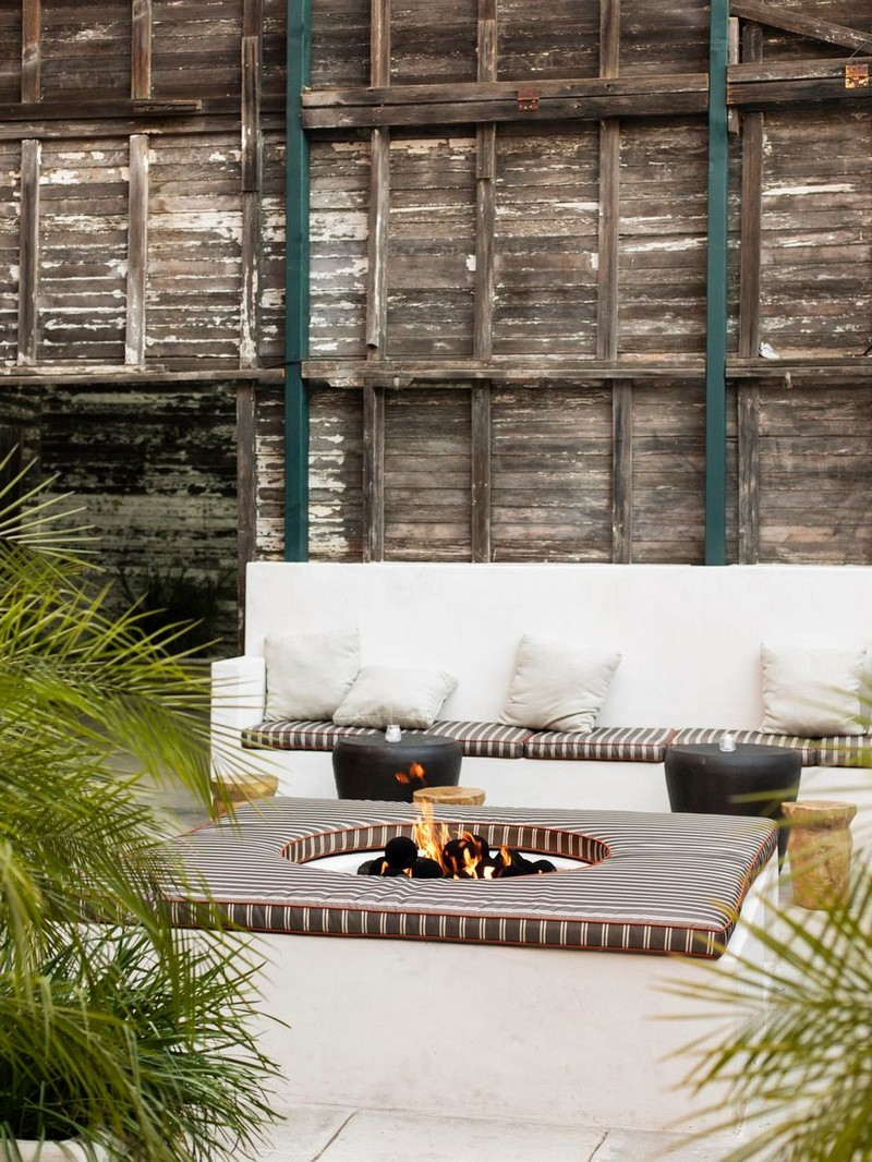 Get To Know The Best Outdoor Design Trends To Upgrade Your Garden or Balcony! outdoor design Get To Know The Best Outdoor Design Trends To Upgrade Your Garden or Balcony! Get To Know The Best Outdoor Design Trends To Upgrade Your Garden or Balcony 5