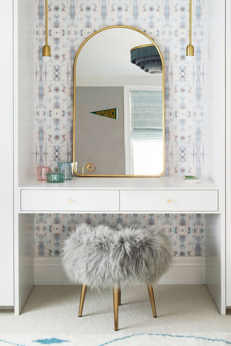 Looking For Improve Your Bedroom Decor? These Top Vanity Design Ideas Might Be The Answer! vanity design Looking For Improve Your Bedroom Decor? These Top Vanity Design Ideas Might Be The Answer! Looking For Improve Your Bedroom Decor These Top Vanity Design Ideas Might Be The Answer 4