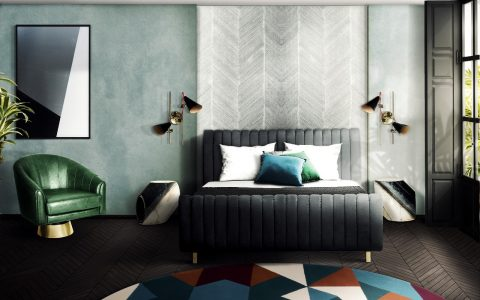 Looking For Improve Your Bedroom Decor? These Top Vanity Design Ideas Might Be The Answer! vanity design Looking For Improve Your Bedroom Decor? These Top Vanity Design Ideas Might Be The Answer! Looking For Improve Your Bedroom Decor These Top Vanity Design Ideas Might Be The Answer capa 480x300