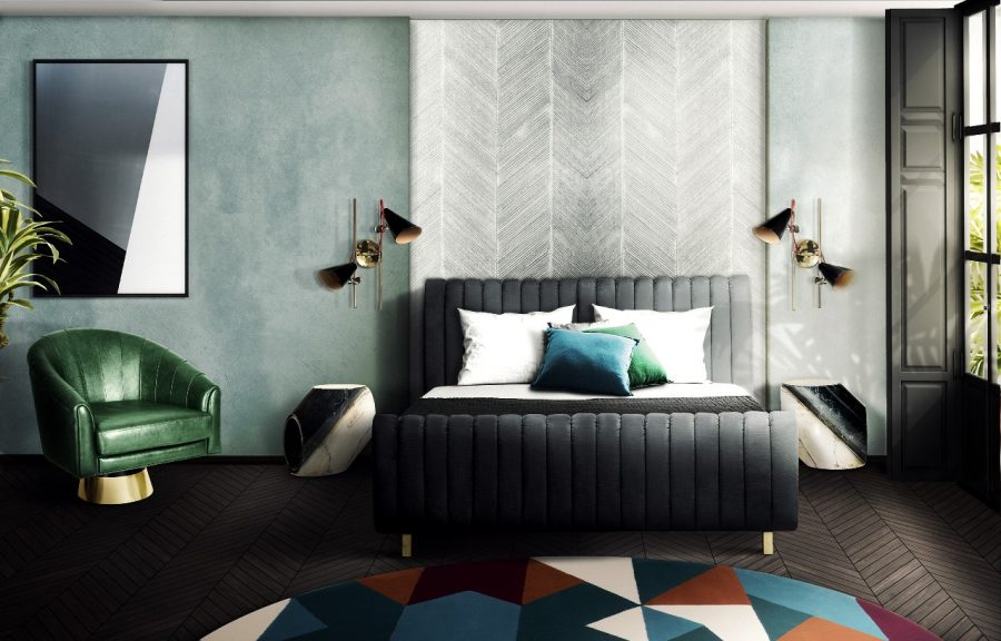 Looking For Improve Your Bedroom Decor? These Top Vanity Design Ideas Might Be The Answer! vanity design Looking For Improve Your Bedroom Decor? These Top Vanity Design Ideas Might Be The Answer! Looking For Improve Your Bedroom Decor These Top Vanity Design Ideas Might Be The Answer capa 900x576  Homepage Looking For Improve Your Bedroom Decor These Top Vanity Design Ideas Might Be The Answer capa 900x576