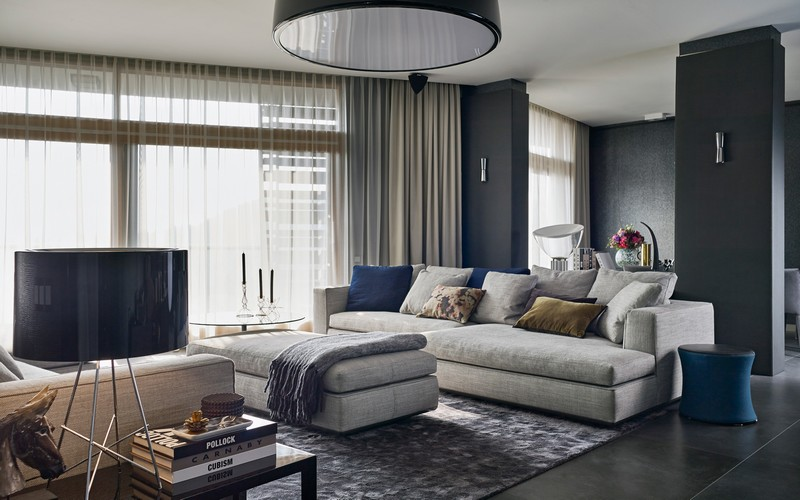More Then A Showroom, Code Is One Of Hungary's Top Interior Design Experts And Here Is Why! interior design More Then A Showroom, Code Is One Of Hungary's Top Interior Design Experts And Here Is Why! More Then A Showroom Code Is One Of Hungarys Top Interior Design Experts And Here Is Why 4