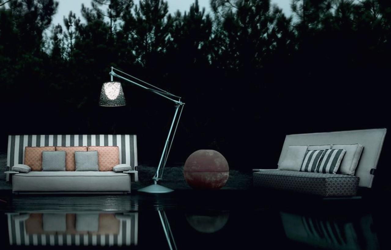 Top 5 Exclusive Luxury Furniture Brands – Inspirations ...