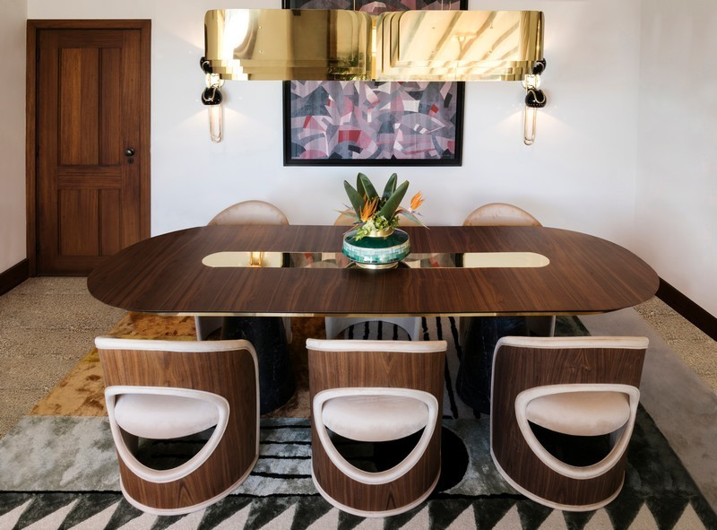 Step Inside The Mid-Century Interior Design Of Portugal's Most Trendy House Project! interior design Step Inside The Mid-Century Interior Design Of Portugal's Most Trendy House Project! Step Inside The Mid Century Interior Design Of Portugals Most Trendy House Project 2