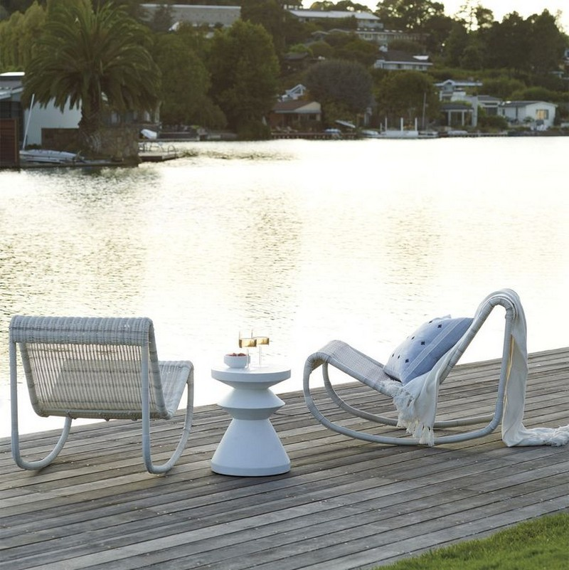 These Fabulous Outdoor Armchairs Will Upgrade Your Space In No Time! outdoor armchair These Fabulous Outdoor Armchairs Will Upgrade Your Space In No Time! These Fabulous Outdoor Armchairs Will Upgrade Your Space In No Time 3 1