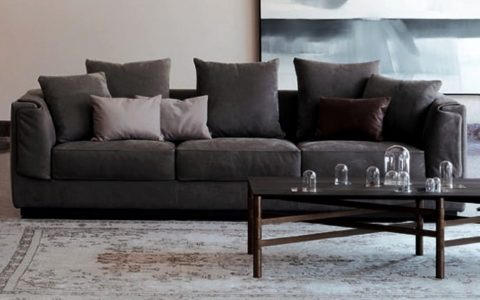 VANTO's Showrooms Will Provide You The Ultimate Luxury Furniture Experience! (SEE MORE) vanto VANTO's Showrooms Will Provide You The Ultimate Luxury Furniture Experience! (SEE MORE) VANTOs Showrooms Will Provide You The Ultimate Luxury Furniture Experience SEE MORE capa 480x300