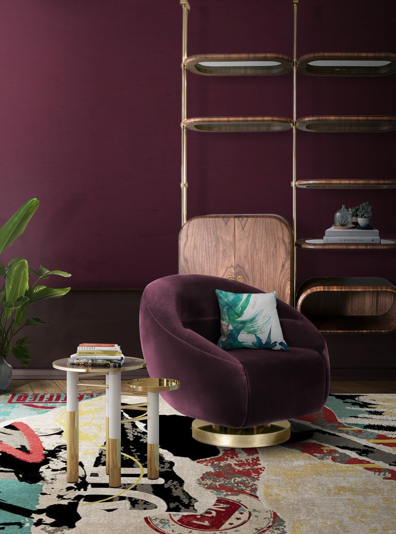 Want A Feminine Interior Design For Your Home? Here Is How To Do It Room by Room! feminine interior design Want A Feminine Interior Design For Your Home? Here Is How To Do It Room by Room! Want A Feminine Interior Design For Your Home Here Is How To Do It Room by Room 2