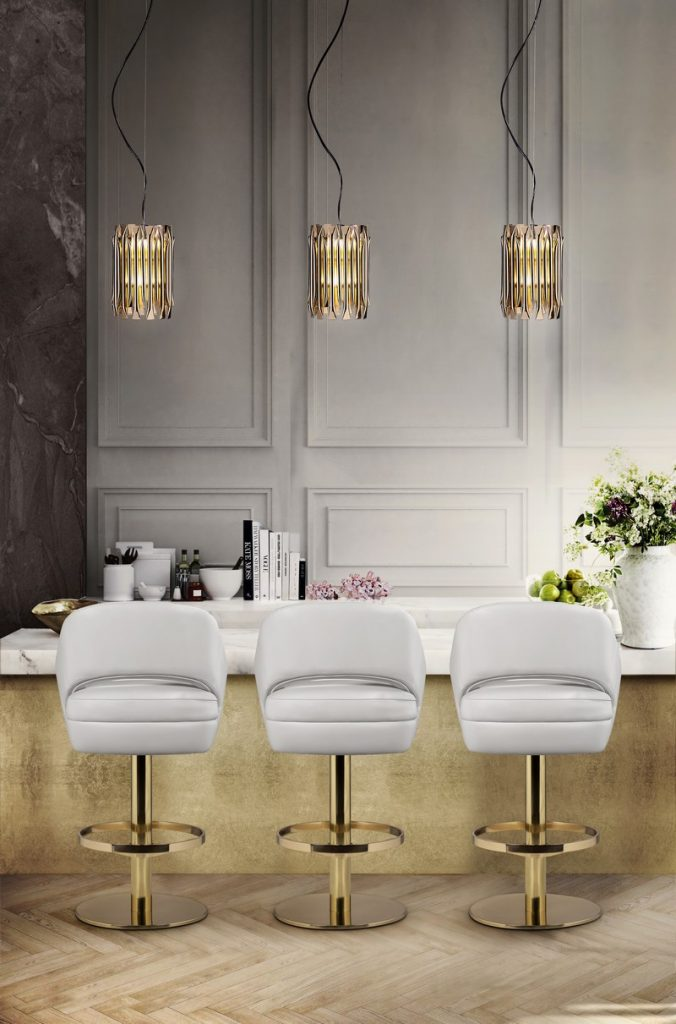 Want A Feminine Interior Design For Your Home? Here Is How To Do It Room by Room! feminine interior design Want A Feminine Interior Design For Your Home? Here Is How To Do It Room by Room! Want A Feminine Interior Design For Your Home Here Is How To Do It Room by Room 3 676x1024