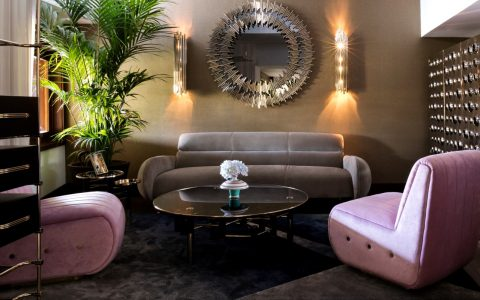 Want A Feminine Interior Design For Your Home? Here Is How To Do It Room by Room! feminine interior design Want A Feminine Interior Design For Your Home? Here Is How To Do It Room by Room! Want A Feminine Interior Design For Your Home Here Is How To Do It Room by Room capa 480x300