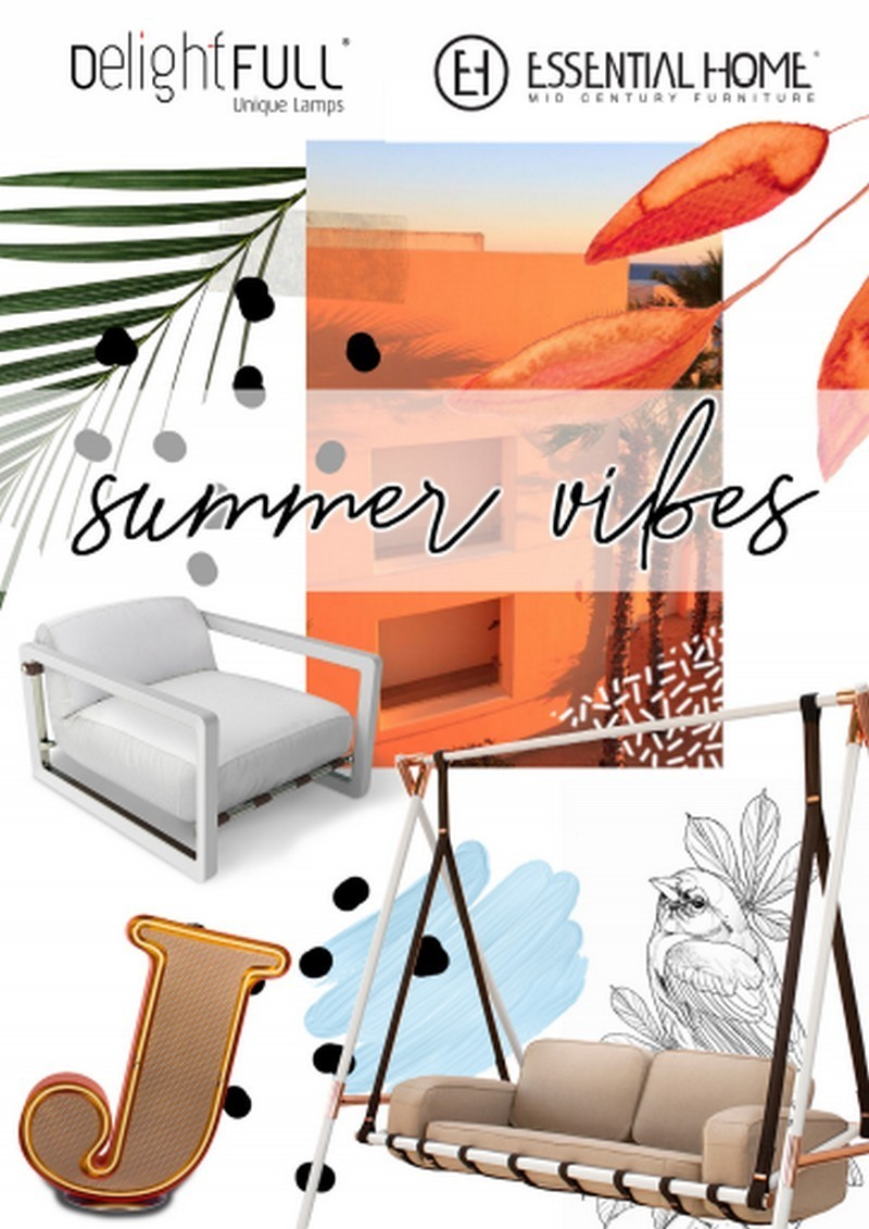Watch Out Mid-Century Design Lovers, This FREE Ebook Has The Ultimate Summer Ideas! mid-century design Watch Out Mid-Century Design Lovers, This FREE Ebook Has The Ultimate Summer Ideas! Watch Out Mid Century Design Lovers This FREE Ebook Has The Ultimate Summer Ideas 3