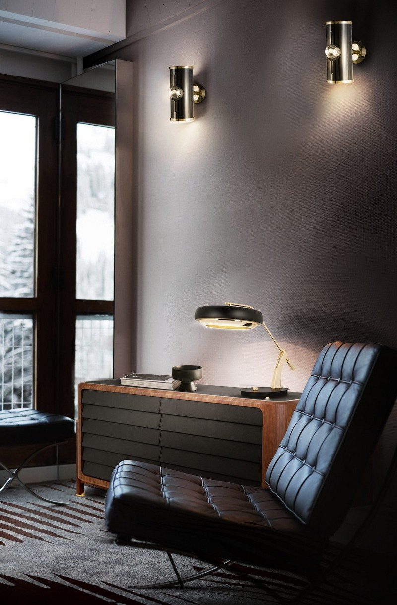 5 Iconic Mid-Century Armchair Designs You Must Add To Your Design mid-century armchair design 5 Iconic Mid-Century Armchair Designs You Must Add To Your Design 5 Iconic Mid Century Armchair Designs You Must Add To Your Design 2