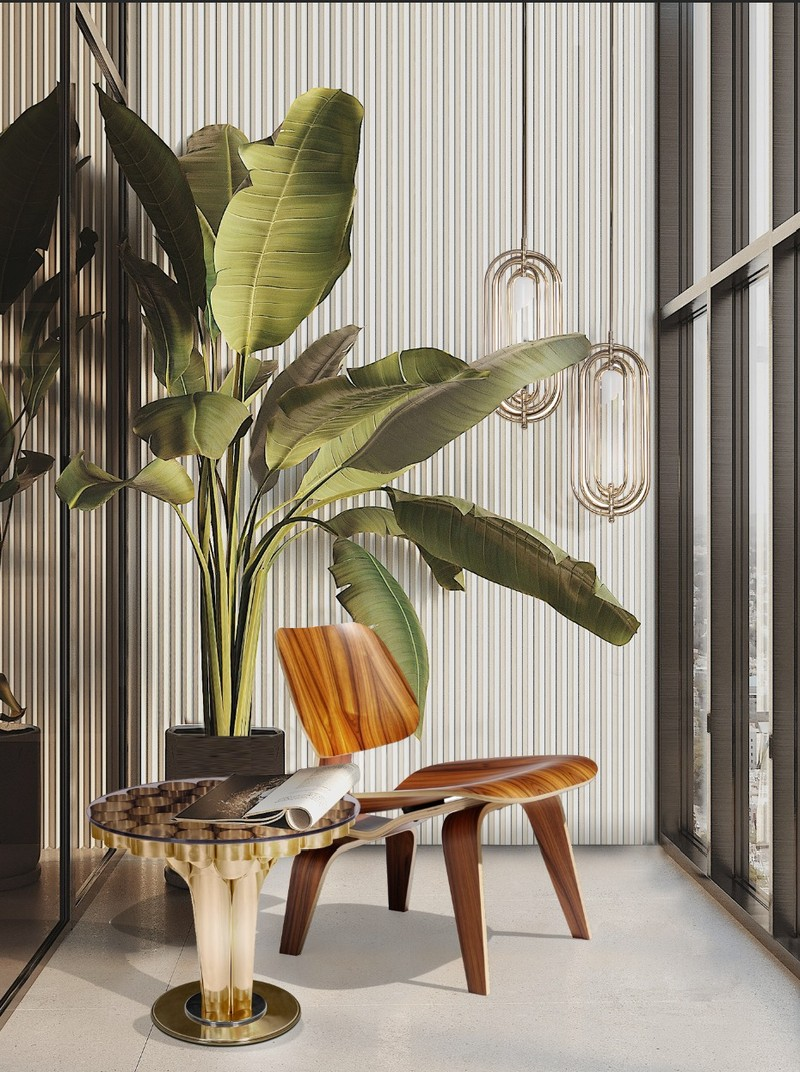 5 Iconic Mid-Century Armchair Designs You Must Add To Your Design mid-century armchair design 5 Iconic Mid-Century Armchair Designs You Must Add To Your Design 5 Iconic Mid Century Armchair Designs You Must Add To Your Design 4