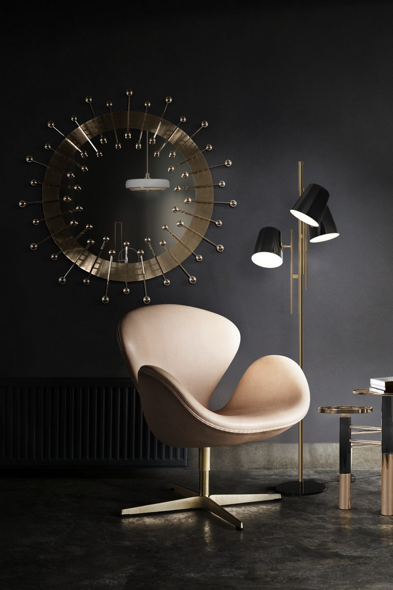 5 Iconic Mid-Century Armchair Designs You Must Add To Your Design mid-century armchair design 5 Iconic Mid-Century Armchair Designs You Must Add To Your Design 5 Iconic Mid Century Armchair Designs You Must Add To Your Design 5