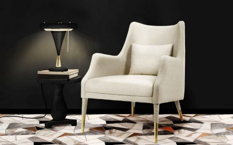 5 Iconic Mid-Century Armchair Designs You Must Add To Your Design mid-century armchair design 5 Iconic Mid-Century Armchair Designs You Must Add To Your Design 5 Iconic Mid Century Armchair Designs You Must Add To Your Design capa 480x300