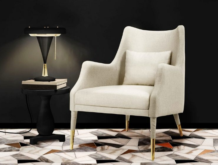 5 Iconic Mid-Century Armchair Designs You Must Add To Your Design mid-century armchair design 5 Iconic Mid-Century Armchair Designs You Must Add To Your Design 5 Iconic Mid Century Armchair Designs You Must Add To Your Design capa 740x560