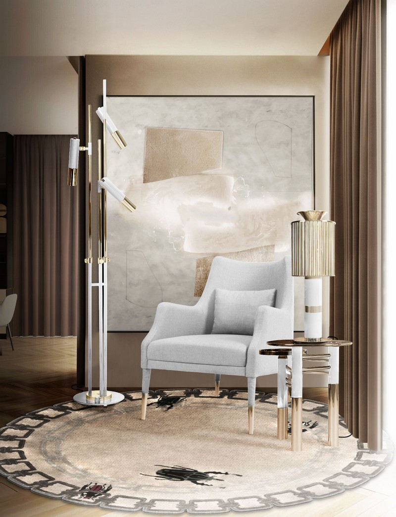 5 Iconic Mid-Century Armchair Designs You Must Add To Your Design mid-century armchair design 5 Iconic Mid-Century Armchair Designs You Must Add To Your Design 5 Iconic Mid Century Armchair Designs You Must Add To Your Design