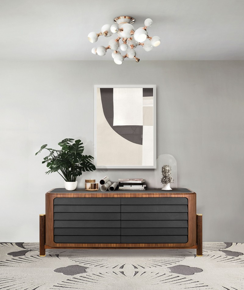 7 Mid-Century Design Pieces With Great Discounts Of Summer Sales! mid-century design 7 Mid-Century Design Pieces With Great Discounts Of Summer Sales! 7 Mid Century Design Pieces With Great Discounts Of Summer Sales 2