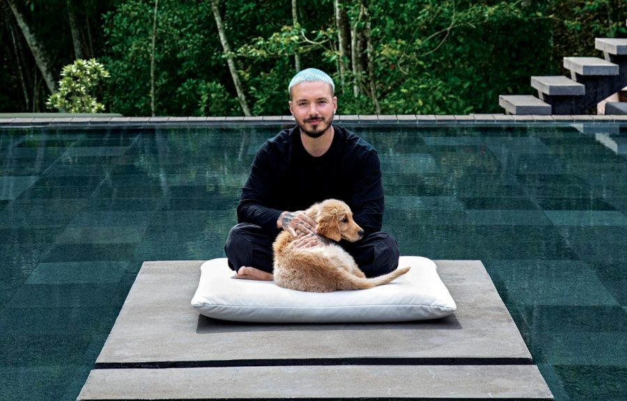 Get Inside J Balvin's Feng Shui Getaway and Steal The Look! j balvin Get Inside J Balvin's Feng Shui Getaway and Steal The Look! Get Inside J Balvins Feng Shui Getaway and Steal The Look capa 900x576  Homepage Get Inside J Balvins Feng Shui Getaway and Steal The Look capa 900x576