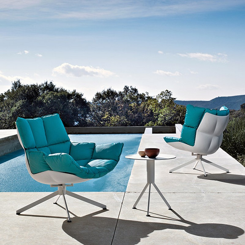 Looking For The Best Outdoor Solutions? Ecliss Milano Can Help You With That! ecliss milano Looking For The Best Outdoor Solutions? Ecliss Milano Can Help You With That! Looking For The Best Outdoor Solutions Ecliss Milano Can Help You With That 6