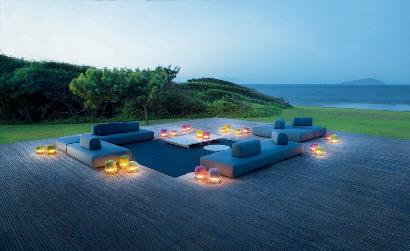 Looking For The Best Outdoor Solutions? Ecliss Milano Can Help You With That! ecliss milano Looking For The Best Outdoor Solutions? Ecliss Milano Can Help You With That! Looking For The Best Outdoor Solutions Ecliss Milano Can Help You With That 8