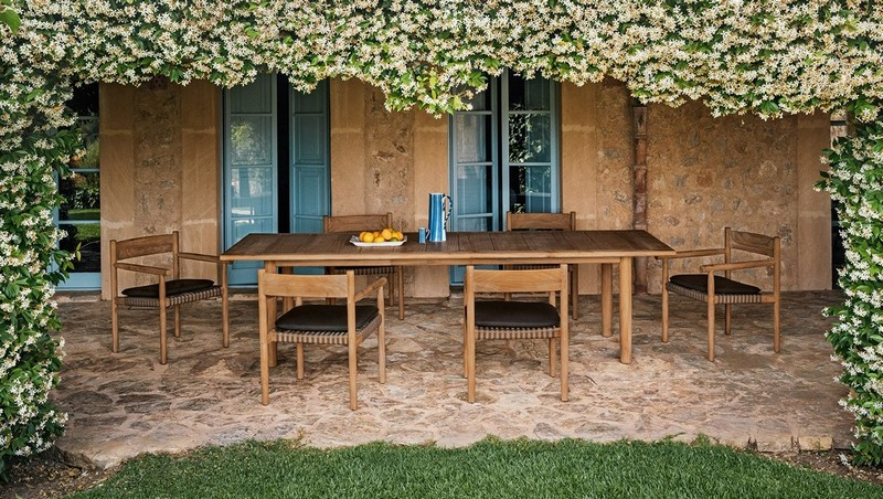 Looking For The Best Outdoor Solutions? Ecliss Milano Can Help You With That! ecliss milano Looking For The Best Outdoor Solutions? Ecliss Milano Can Help You With That! Looking For The Best Outdoor Solutions Ecliss Milano Can Help You With That 9
