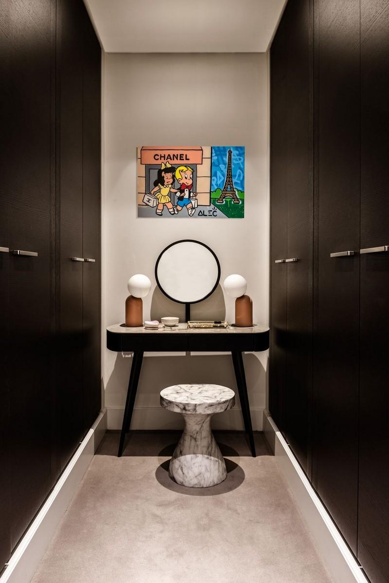 See Lucinda Loya's New Feminine Flat Design For Supermodel Maya Henry lucinda loya See Lucinda Loya's New Feminine Flat Design For Supermodel Maya Henry See Lucinda Loyas New Feminine Flat Design For Supermodel Maya Henry 4