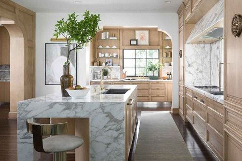 See Why The Top Experts Are Talking About This Top Kitchen Design Project kitchen design See Why The Top Experts Are Talking About This Top Kitchen Design Project See Why The Top Experts Are Talking About This Top Kitchen Design Project 2