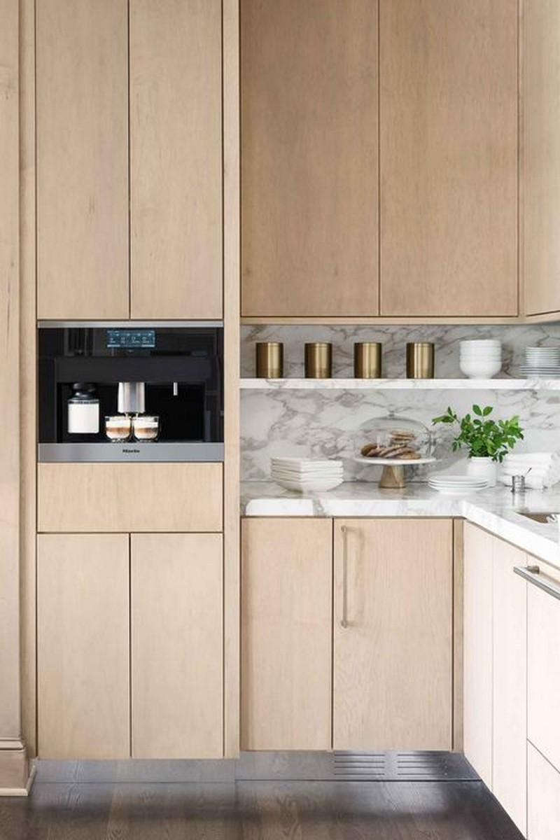 See Why The Top Experts Are Talking About This Top Kitchen Design Project kitchen design See Why The Top Experts Are Talking About This Top Kitchen Design Project See Why The Top Experts Are Talking About This Top Kitchen Design Project 4