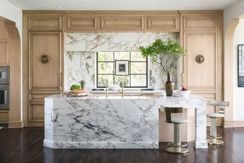 See Why The Top Experts Are Talking About This Top Kitchen Design Project kitchen design See Why The Top Experts Are Talking About This Top Kitchen Design Project See Why The Top Experts Are Talking About This Top Kitchen Design Project 5