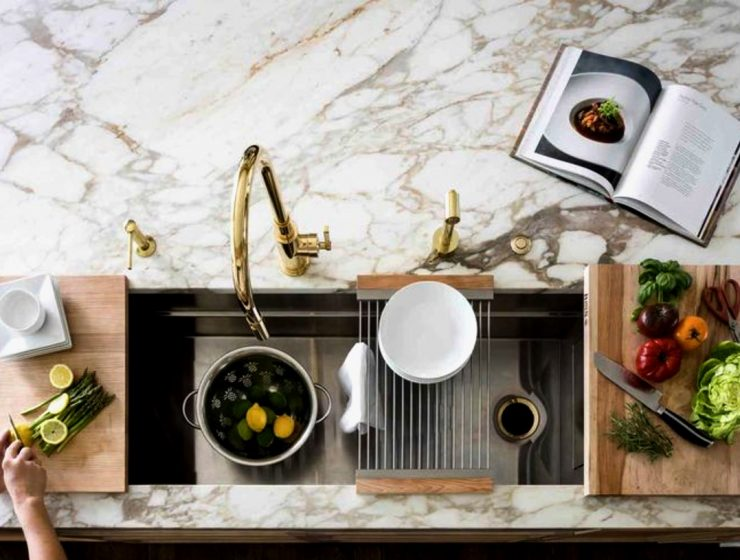 See Why The Top Experts Are Talking About This Top Kitchen Design Project kitchen design See Why The Top Experts Are Talking About This Top Kitchen Design Project See Why The Top Experts Are Talking About This Top Kitchen Design Project capa 740x560