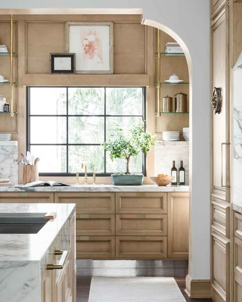 See Why The Top Experts Are Talking About This Top Kitchen Design Project kitchen design See Why The Top Experts Are Talking About This Top Kitchen Design Project See Why The Top Experts Are Talking About This Top Kitchen Design Project