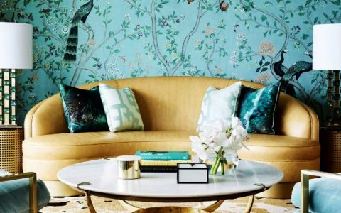 Top 5 Chinese Interior Design Related Trends To Keep In View! chinese interior design Top 5 Chinese Interior Design Related Trends To Keep In View! Top 5 Chinese Interior Design Related Trends To Keep In View capa 480x300