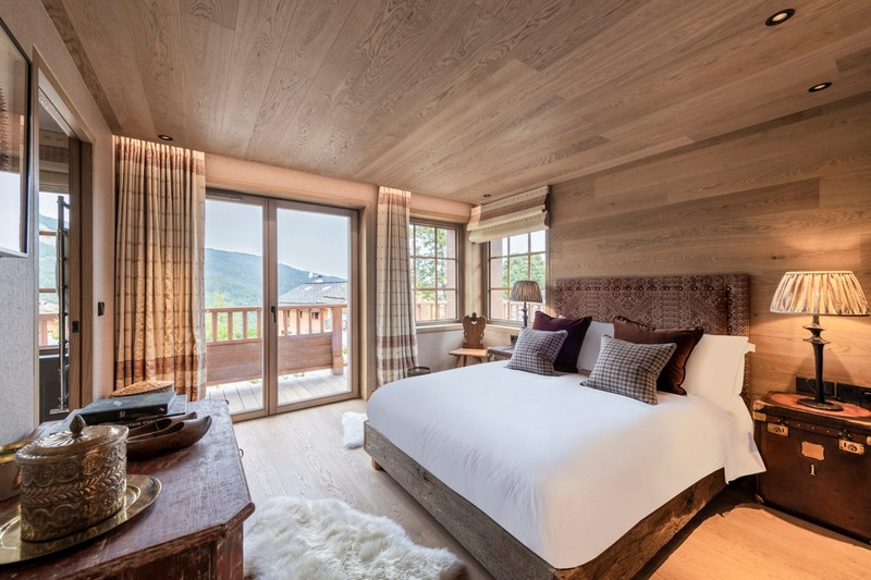 3 Outstanding Luxury Chalet Projects By Laughland Jones Design Studio laughland jones 3 Outstanding Luxury Chalet Projects By Laughland Jones Design Studio 3 Outstanding Luxury Chalet Projects By Laughland Jones Design Studio 1