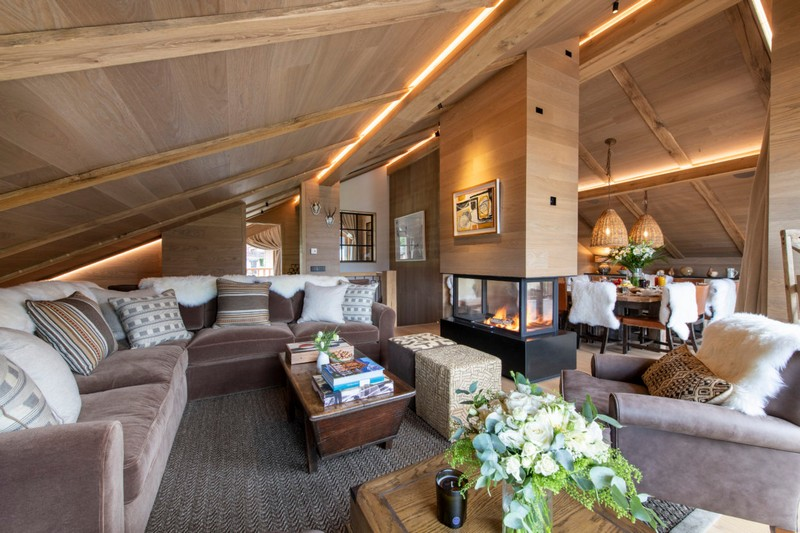 3 Outstanding Luxury Chalet Projects By Laughland Jones Design Studio laughland jones 3 Outstanding Luxury Chalet Projects By Laughland Jones Design Studio 3 Outstanding Luxury Chalet Projects By Laughland Jones Design Studio 2
