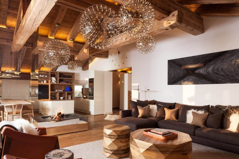 3 Outstanding Luxury Chalet Projects By Laughland Jones Design Studio laughland jones 3 Outstanding Luxury Chalet Projects By Laughland Jones Design Studio 3 Outstanding Luxury Chalet Projects By Laughland Jones Design Studio 4