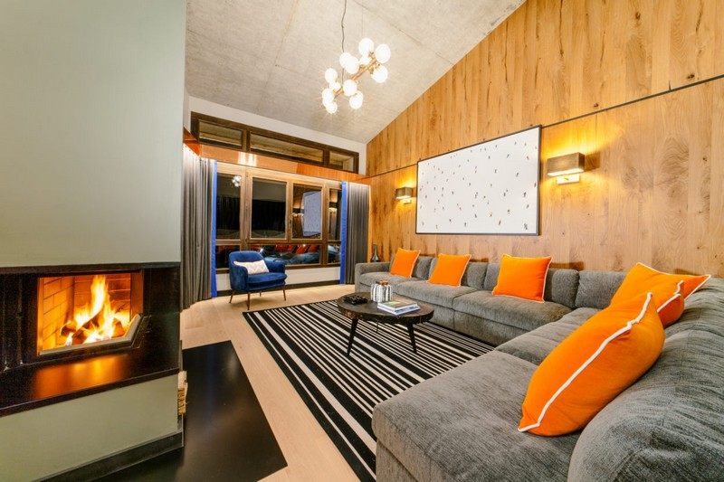 3 Outstanding Luxury Chalet Projects By Laughland Jones Design Studio laughland jones 3 Outstanding Luxury Chalet Projects By Laughland Jones Design Studio 3 Outstanding Luxury Chalet Projects By Laughland Jones Design Studio 5