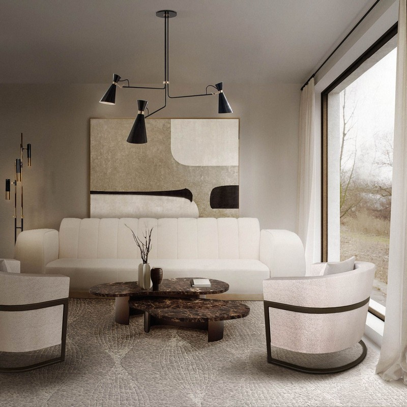 5 Bespoke Sofa Designs That Are Considered The Best Of The Best bespoke sofa design 5 Bespoke Sofa Designs That Are Considered The Best Of The Best 5 Bespoke Sofa Designs That Are Considered The Best Of The Best 2