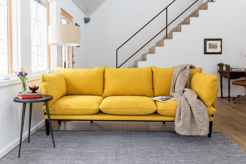 5 Bespoke Sofa Designs That Are Considered The Best Of The Best bespoke sofa design 5 Bespoke Sofa Designs That Are Considered The Best Of The Best 5 Bespoke Sofa Designs That Are Considered The Best Of The Best 3