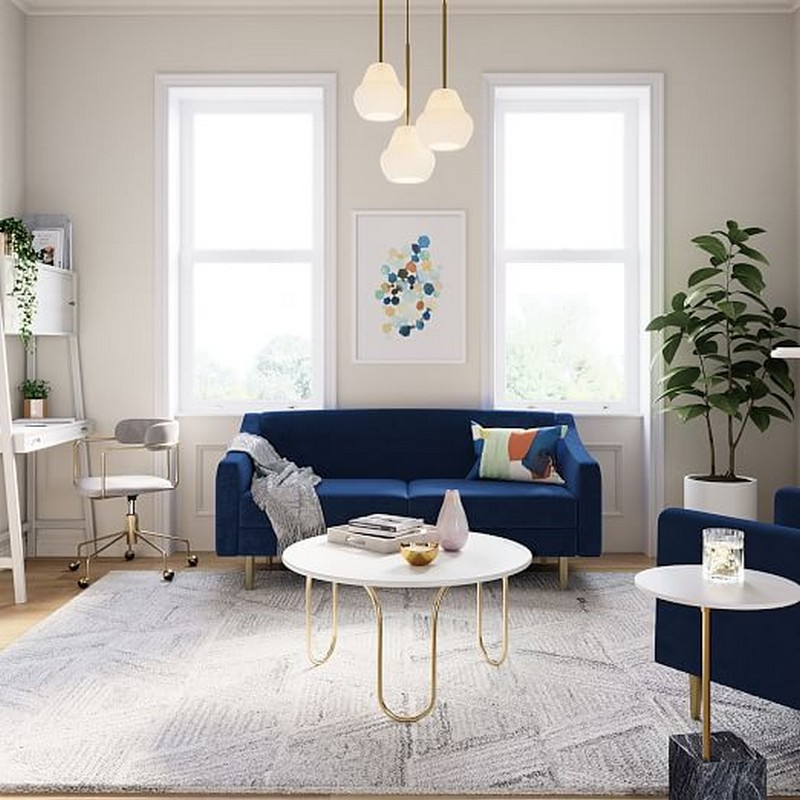 5 Bespoke Sofa Designs That Are Considered The Best Of The Best bespoke sofa design 5 Bespoke Sofa Designs That Are Considered The Best Of The Best 5 Bespoke Sofa Designs That Are Considered The Best Of The Best 4