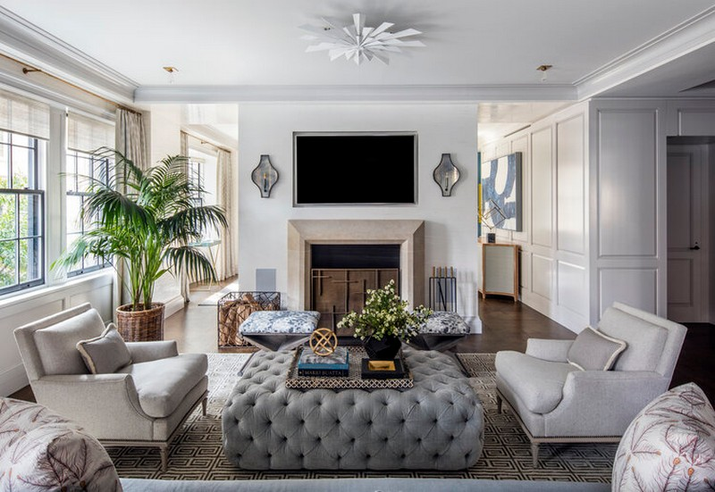 Be Inspired By Thom Filicia's Sophisticated Living Room Ideas And Start Creating! thom filicia Be Inspired By Thom Filicia's Sophisticated Living Room Ideas And Start Creating! Be Inspired By Thom Filicias Sophisticated Living Room Ideas And Start Creating 2