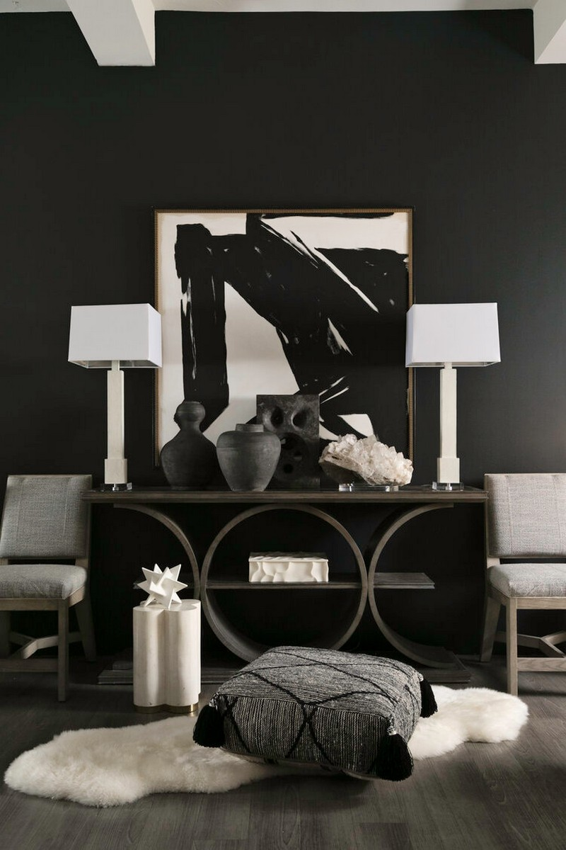 Be Inspired By Thom Filicia's Sophisticated Living Room Ideas And Start Creating! thom filicia Be Inspired By Thom Filicia's Sophisticated Living Room Ideas And Start Creating! Be Inspired By Thom Filicias Sophisticated Living Room Ideas And Start Creating 3