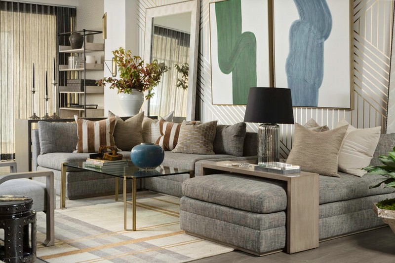 Be Inspired By Thom Filicia's Sophisticated Living Room Ideas And Start Creating! thom filicia Be Inspired By Thom Filicia's Sophisticated Living Room Ideas And Start Creating! Be Inspired By Thom Filicias Sophisticated Living Room Ideas And Start Creating 4